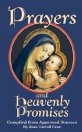 Prayers and Heavenly Promises (Paperback)