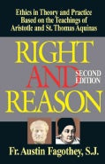 Right and Reason (Paperback)