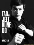 Tao of Jeet Kune Do (Paperback)