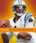 The Story of the Carolina Panthers (Paperback)