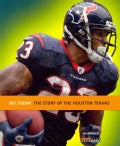 Houston Texans (Paperback)