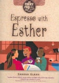 Espresso With Esther (Spiral bound)
