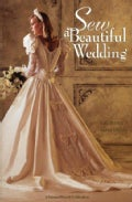 Sew a Beautiful Wedding (Paperback)