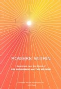 Powers Within (Paperback)