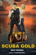 Scuba Gold (Paperback)