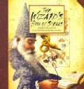 The Wizard's Book of Spells (Paperback)