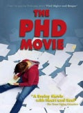 The PHD Movie (DVD video)