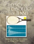 The Physics and Technology of Tennis (Paperback)