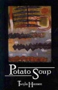 Potato Soup (Paperback)