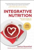 Integrative Nutrition: Feed Your Hunger for Health and Happiness (Hardcover)