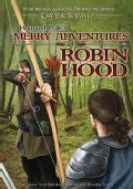 Howard Pyle's Merry Adventures of Robin Hood (Paperback)