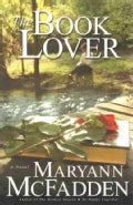 The Book Lover (Paperback)