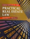 Essentials of Practical Real Estate Law (Paperback)