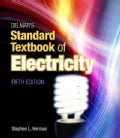 Delmar&#39;s Standard Textbook of Electricity (Hardcover)