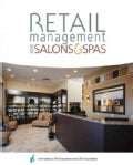 Retail Management for Salons &amp; Spas (Paperback)