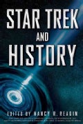 Star Trek and History (Paperback)