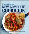 Weight Watchers New Complete Cookbook: Bonus Edition (Loose-leaf)