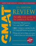 GMAT Official Guide Bundle
