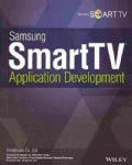 Samsung SmartTV Application Development (Paperback)