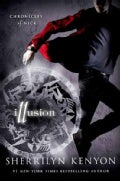 Illusion: Chronicles of Nick (Hardcover)