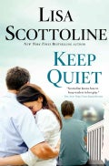 Keep Quiet (Hardcover)