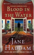 Blood in the Water (Paperback)
