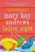 Ladies' Night (Paperback)