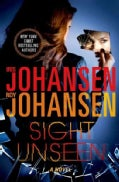 Sight Unseen (Hardcover)