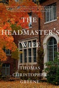 The Headmaster's Wife (Hardcover)