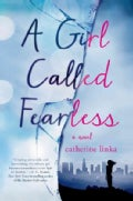 A Girl Called Fearless (Hardcover)