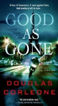 Good As Gone (Paperback)