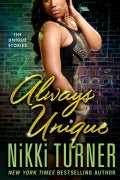 Always Unique (Paperback)