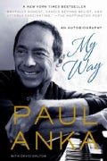 My Way: An Autobiography (Paperback)