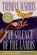 The Silence of the Lambs: 25th Anniversary Edition (Paperback)