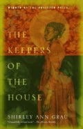 The Keepers of the House (Paperback)