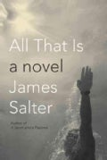 All That Is (Hardcover)