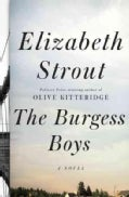 The Burgess Boys (Hardcover)
