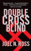 Double Cross Blind (Paperback)