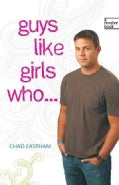 Guys Like Girls Who... (Paperback)