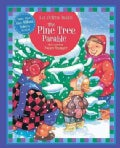 The Pine Tree Parable (Board book)