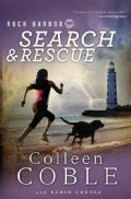 Rock Harbor Search & Rescue (Paperback)