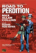 Road to Perdition (Paperback)