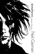 The Sandman Omnibus 1 (Hardcover)