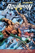 Aquaman 4: Death of a King (Paperback)
