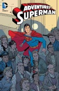 Adventures of Superman 3 (Paperback)