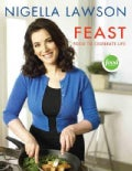 Feast: Food To Celebrate Life (Hardcover)