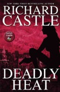 Deadly Heat (Hardcover)