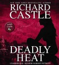 Deadly Heat (CD-Audio)