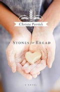 Stones for Bread (Paperback)