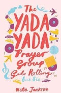 The Yada Yada Prayer Group Gets Rolling (Paperback)